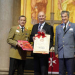 Ministerpräsident Woidke würdigt Engagement der Johanniter und Malteser