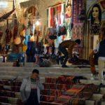 Christen im Irak glauben nicht an sichere Zukunft